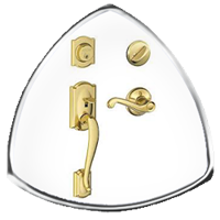 Affinity Locksmith Shop Holliston, MA 508-980-7043